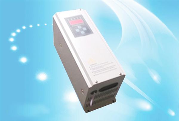 5千瓦电磁加热控制器
