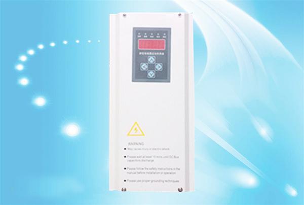 8千瓦电磁加热控制器