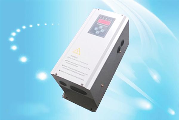 10千瓦电磁加热控制器