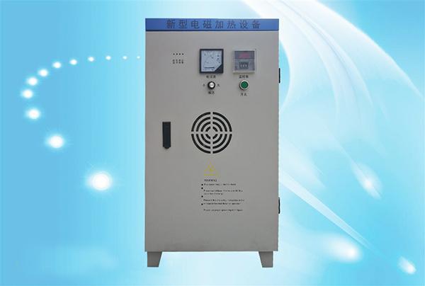 山东80KW电磁加热器