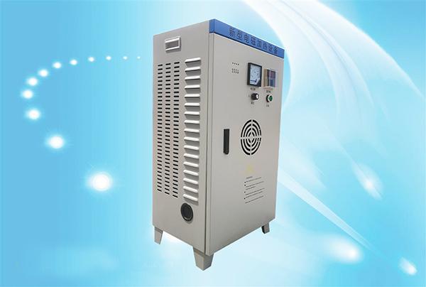 山东60kw电磁加热器