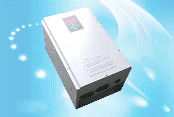 15千瓦电磁加热控制器