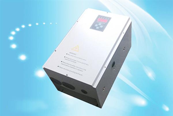 20千瓦电磁加热控制器